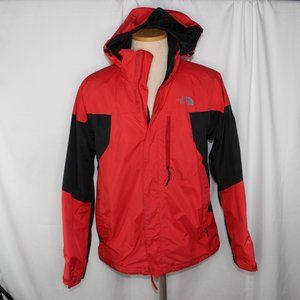 The North Face Gore-Tex Red Light Jacket